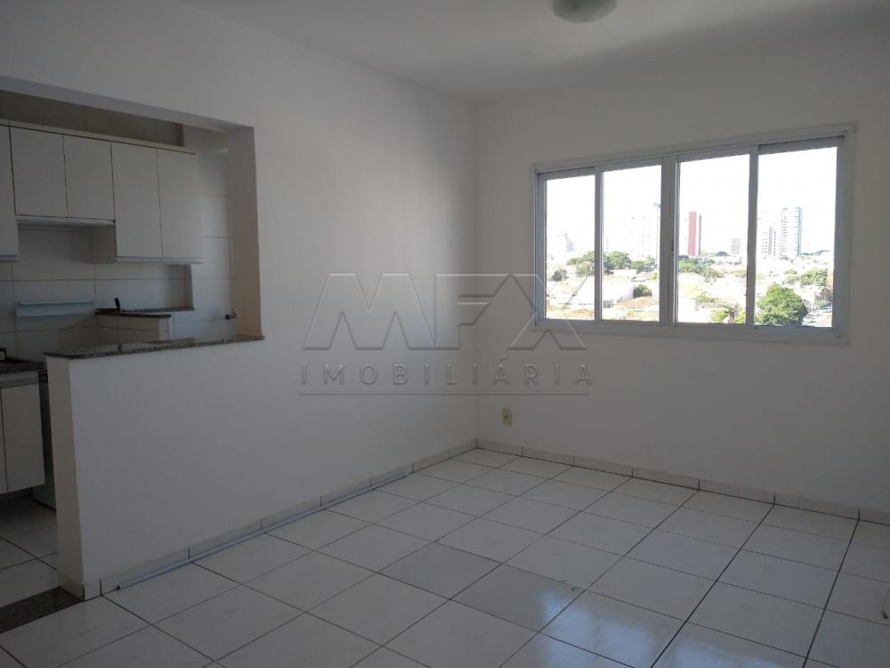 Alugar Apartamento / Padrão em Bauru apenas R$ 900,00 - Foto 4