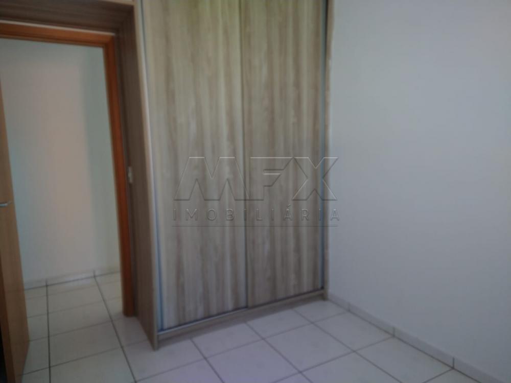 Alugar Apartamento / Padrão em Bauru apenas R$ 900,00 - Foto 5