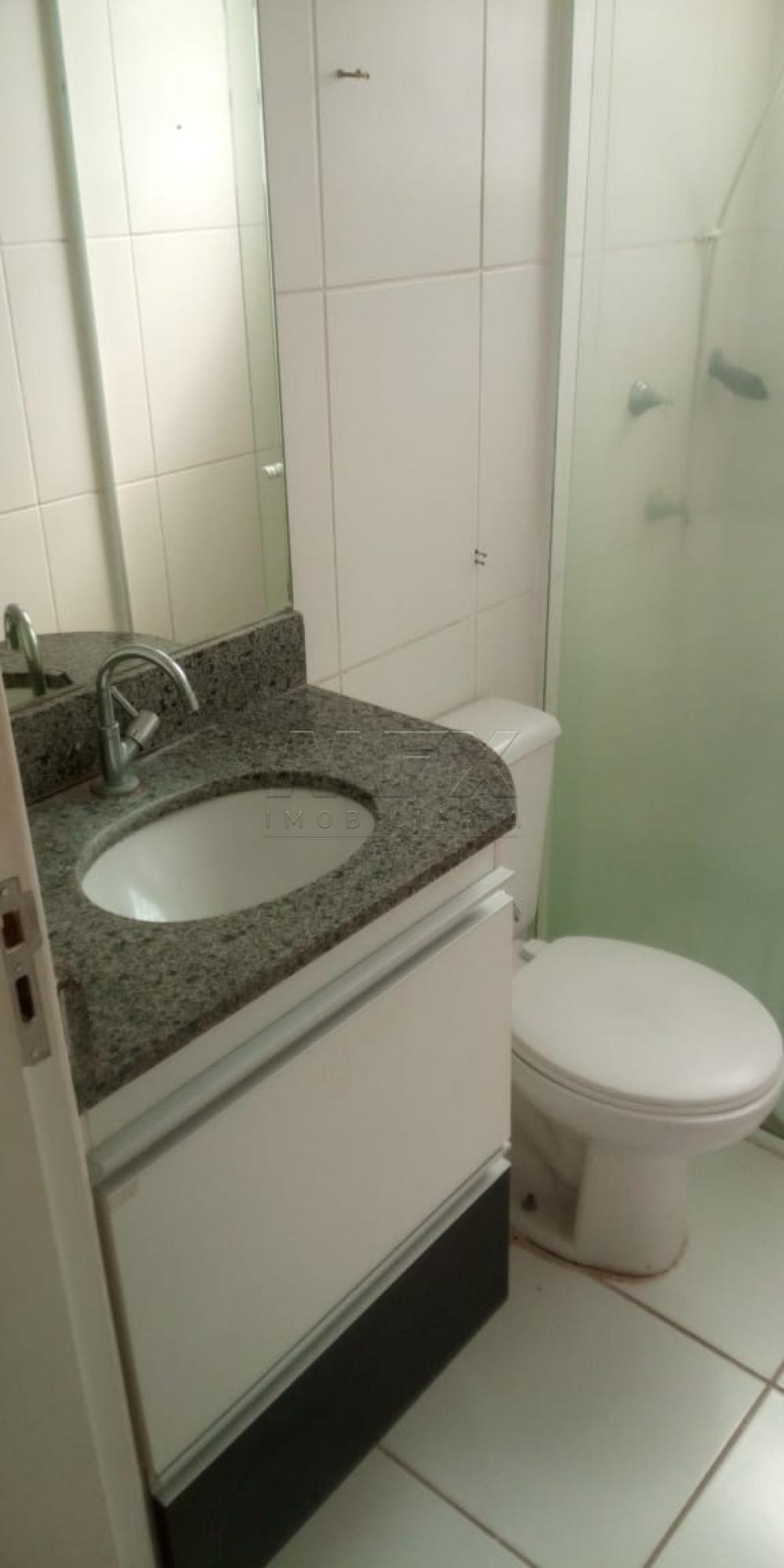 Alugar Apartamento / Padrão em Bauru apenas R$ 800,00 - Foto 8