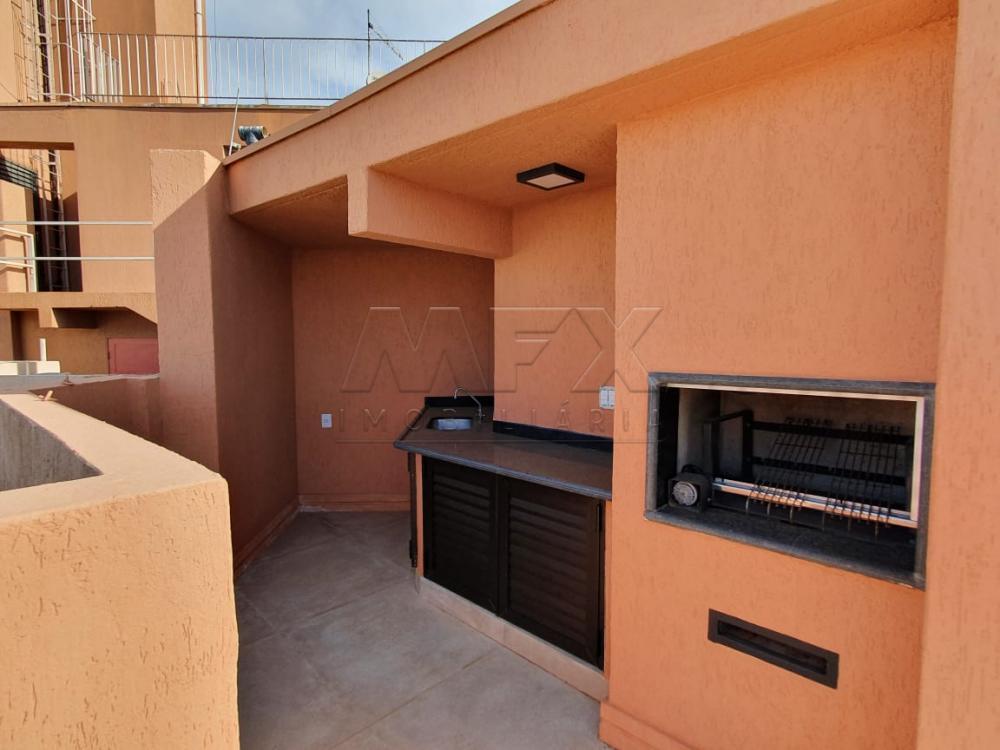 Alugar Apartamento / Cobertura em Bauru apenas R$ 3.200,00 - Foto 3