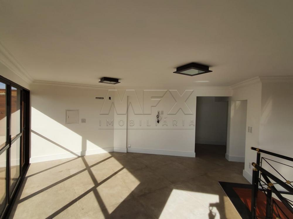 Alugar Apartamento / Cobertura em Bauru apenas R$ 3.200,00 - Foto 4