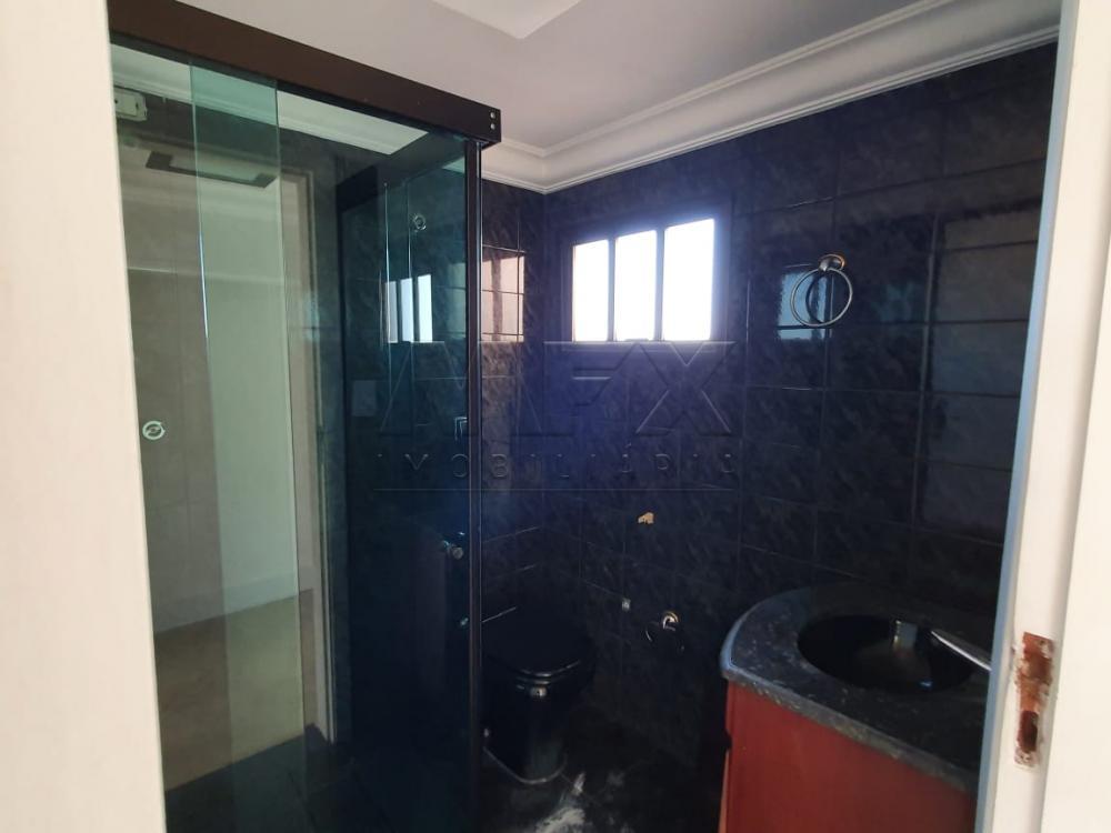 Alugar Apartamento / Cobertura em Bauru apenas R$ 3.200,00 - Foto 5