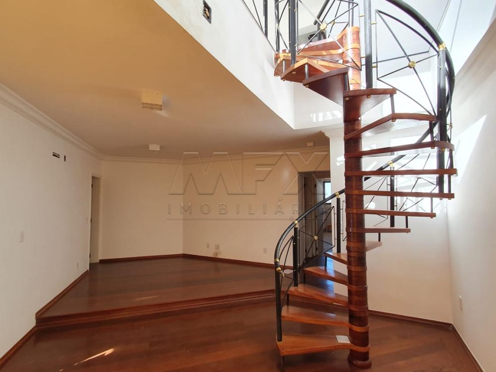 Alugar Apartamento / Cobertura em Bauru apenas R$ 3.200,00 - Foto 6