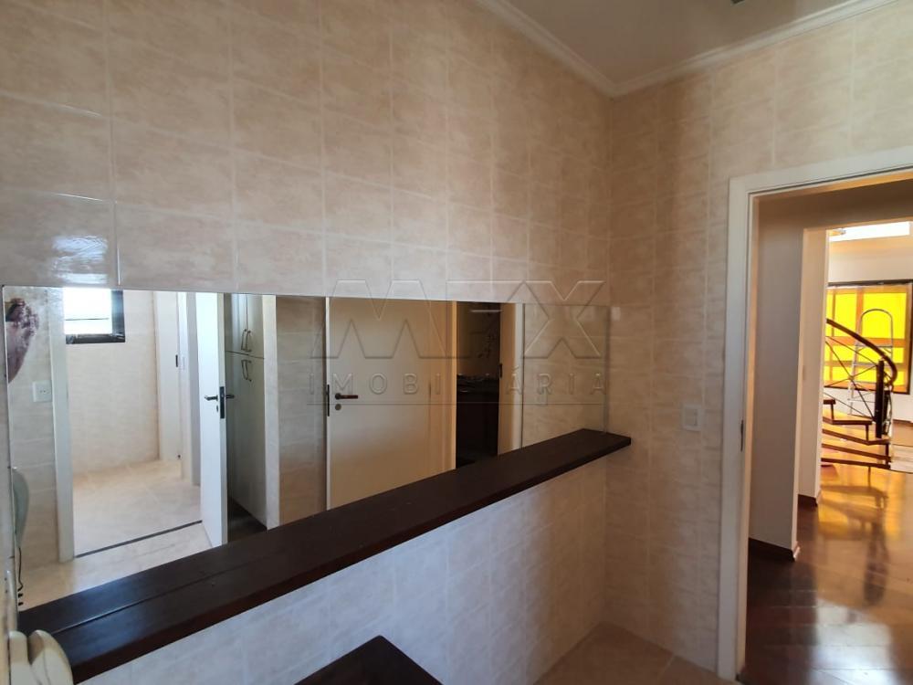 Alugar Apartamento / Cobertura em Bauru apenas R$ 3.200,00 - Foto 7
