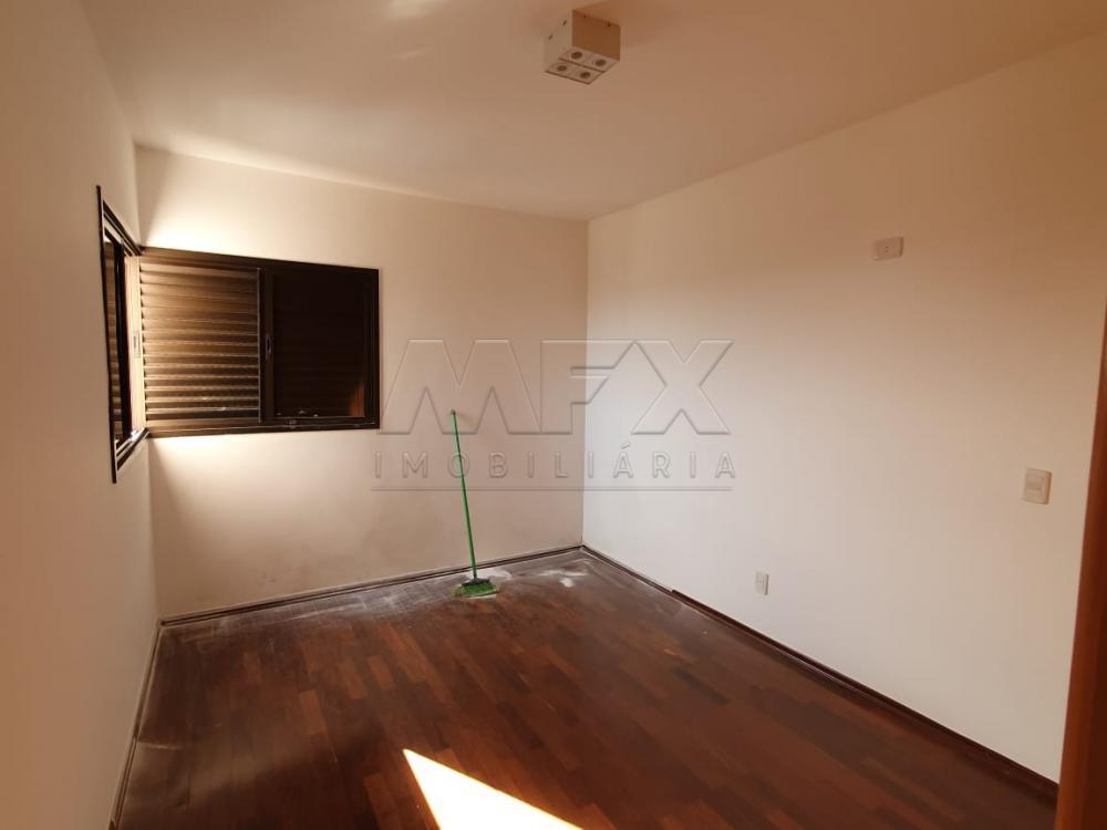 Alugar Apartamento / Cobertura em Bauru apenas R$ 3.200,00 - Foto 12