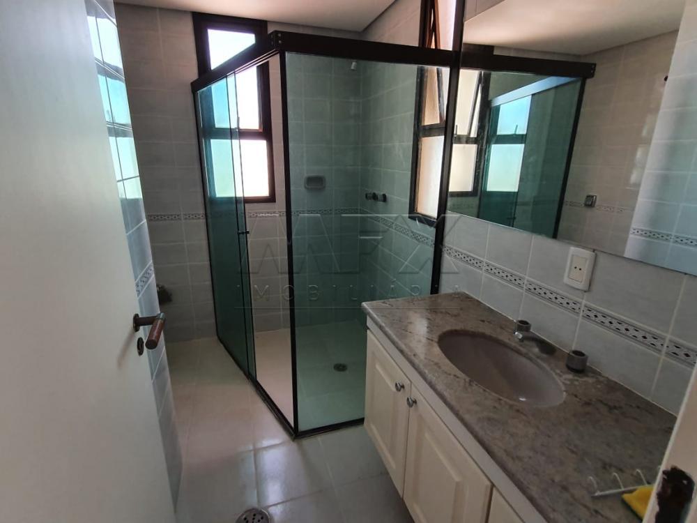 Alugar Apartamento / Cobertura em Bauru apenas R$ 3.200,00 - Foto 9