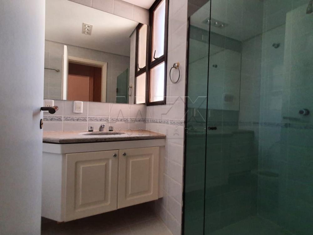 Alugar Apartamento / Cobertura em Bauru apenas R$ 3.200,00 - Foto 10