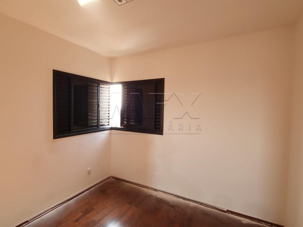Alugar Apartamento / Cobertura em Bauru apenas R$ 3.200,00 - Foto 11