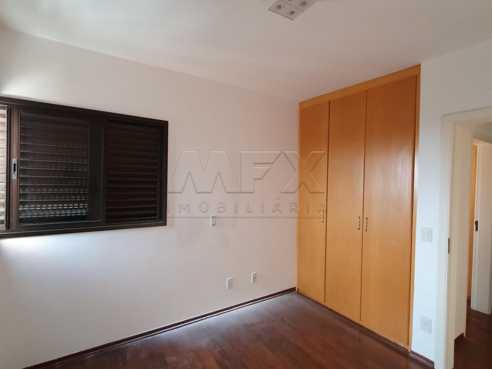 Alugar Apartamento / Cobertura em Bauru apenas R$ 3.200,00 - Foto 13