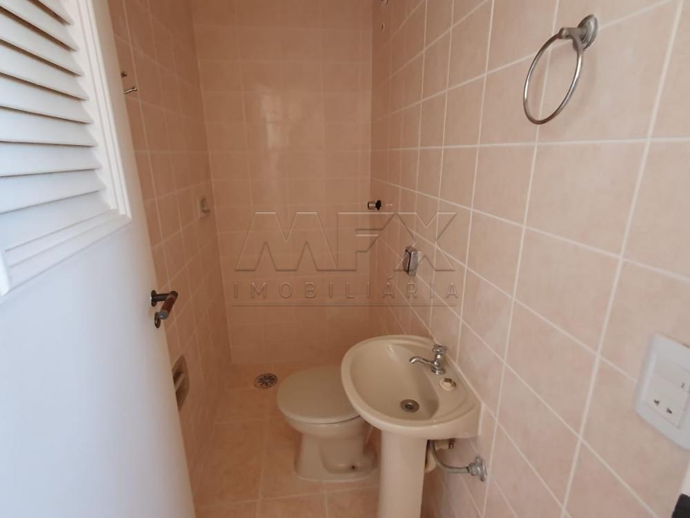Alugar Apartamento / Cobertura em Bauru apenas R$ 3.200,00 - Foto 16