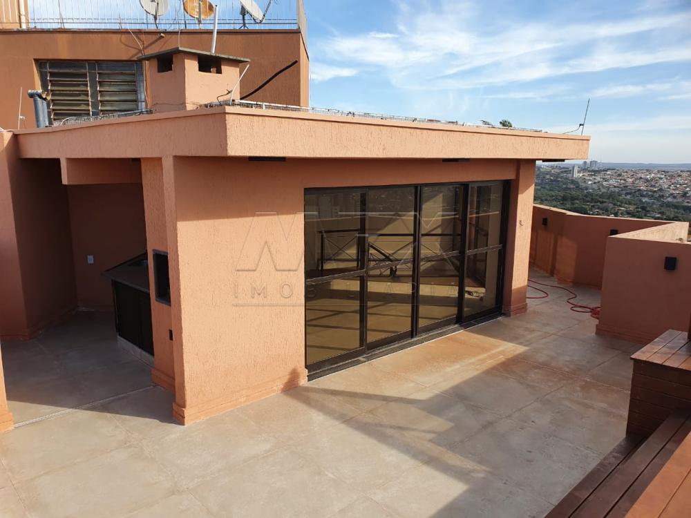 Alugar Apartamento / Cobertura em Bauru apenas R$ 3.200,00 - Foto 17