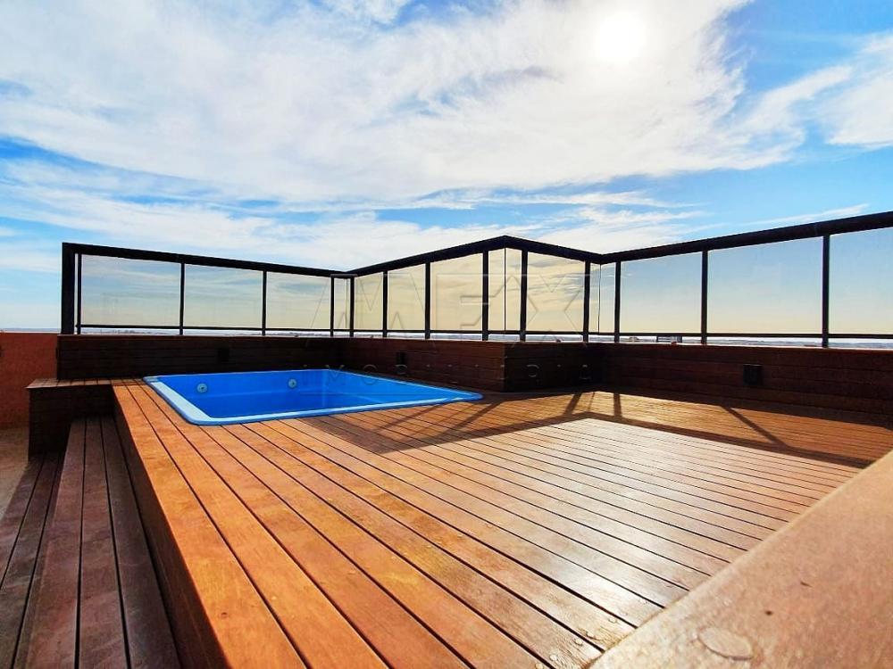 Alugar Apartamento / Cobertura em Bauru apenas R$ 3.200,00 - Foto 1