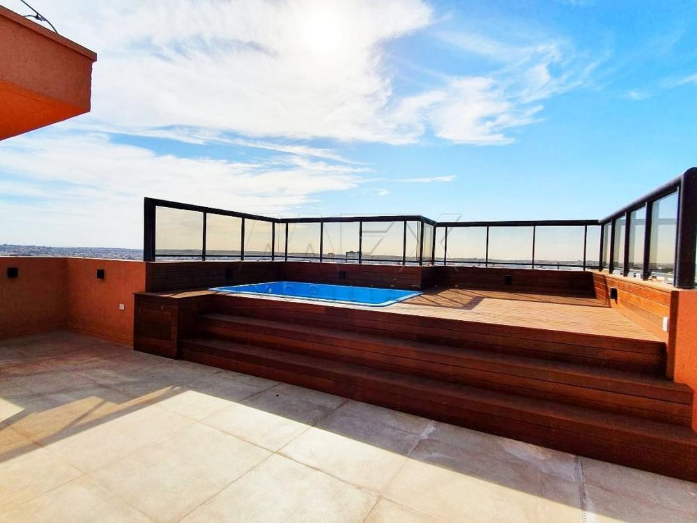 Alugar Apartamento / Cobertura em Bauru apenas R$ 3.200,00 - Foto 2