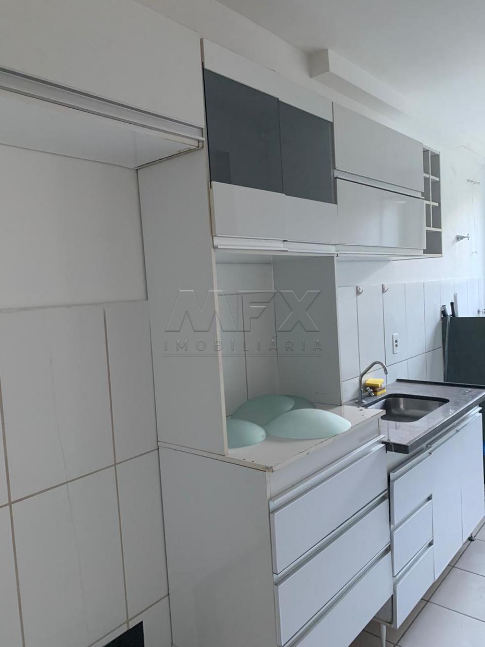 Alugar Apartamento / Padrão em Bauru apenas R$ 850,00 - Foto 2