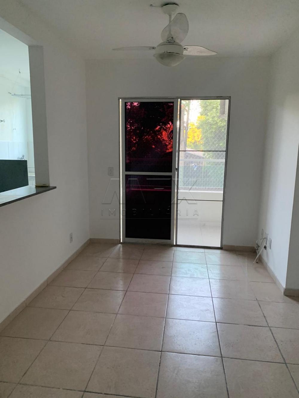 Alugar Apartamento / Padrão em Bauru apenas R$ 850,00 - Foto 4