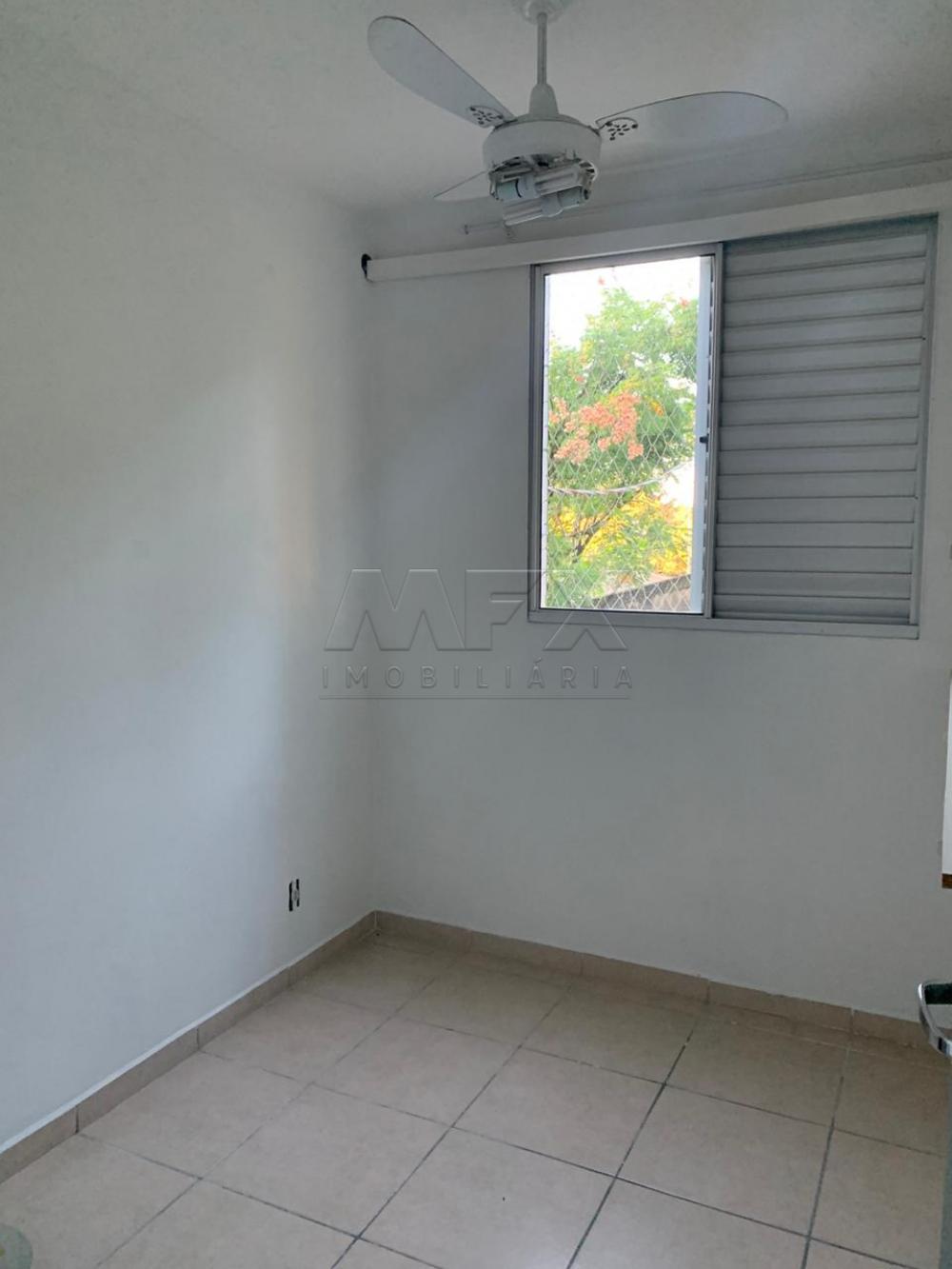 Alugar Apartamento / Padrão em Bauru apenas R$ 850,00 - Foto 5