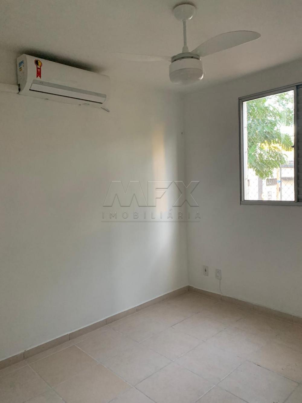 Alugar Apartamento / Padrão em Bauru apenas R$ 850,00 - Foto 6