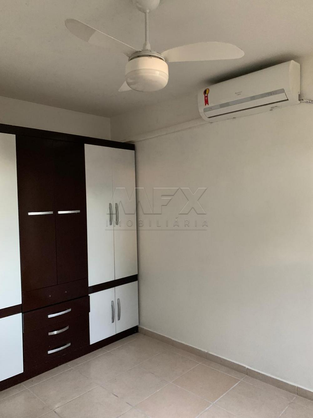 Alugar Apartamento / Padrão em Bauru apenas R$ 850,00 - Foto 7