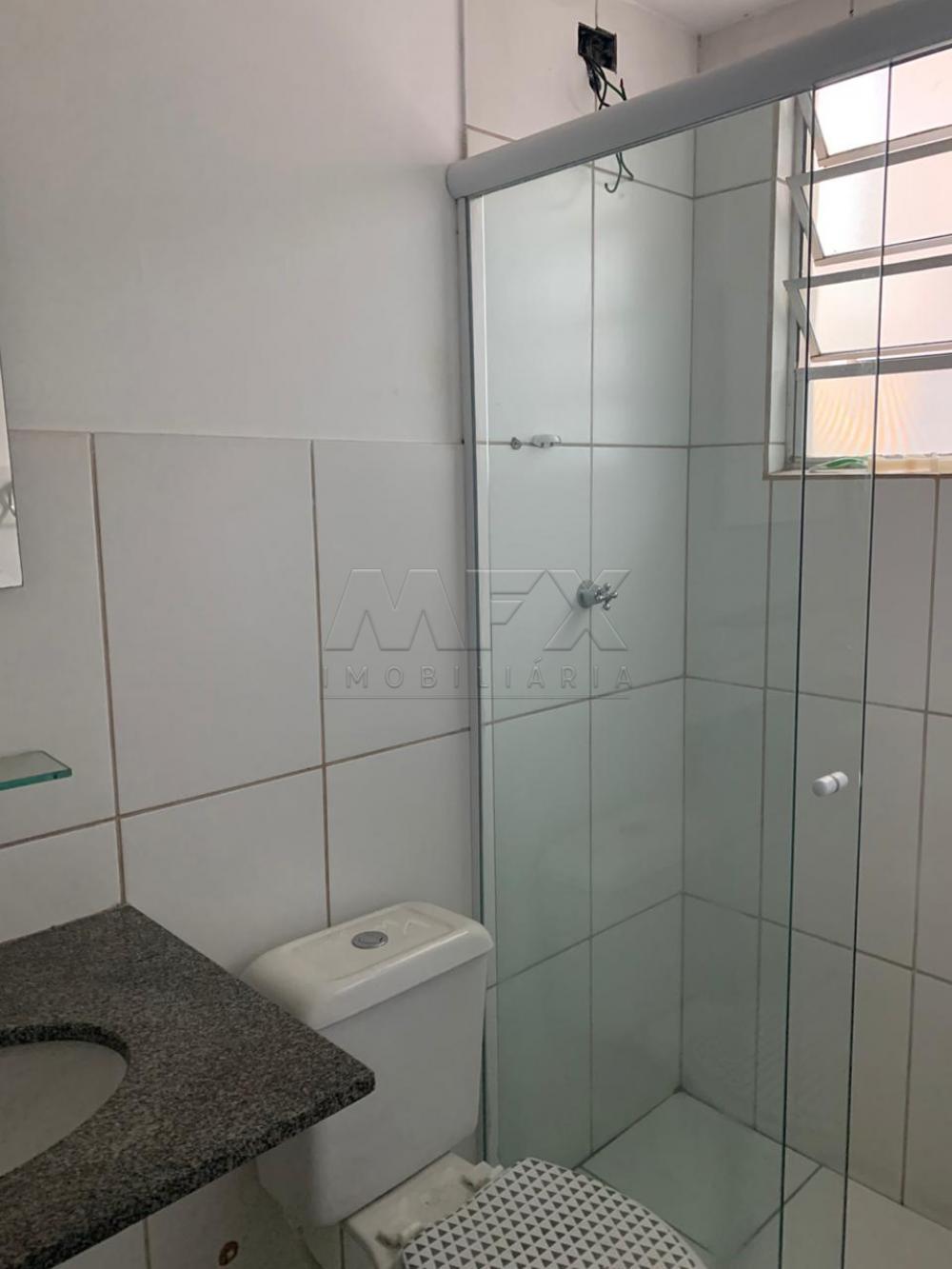 Alugar Apartamento / Padrão em Bauru apenas R$ 850,00 - Foto 9