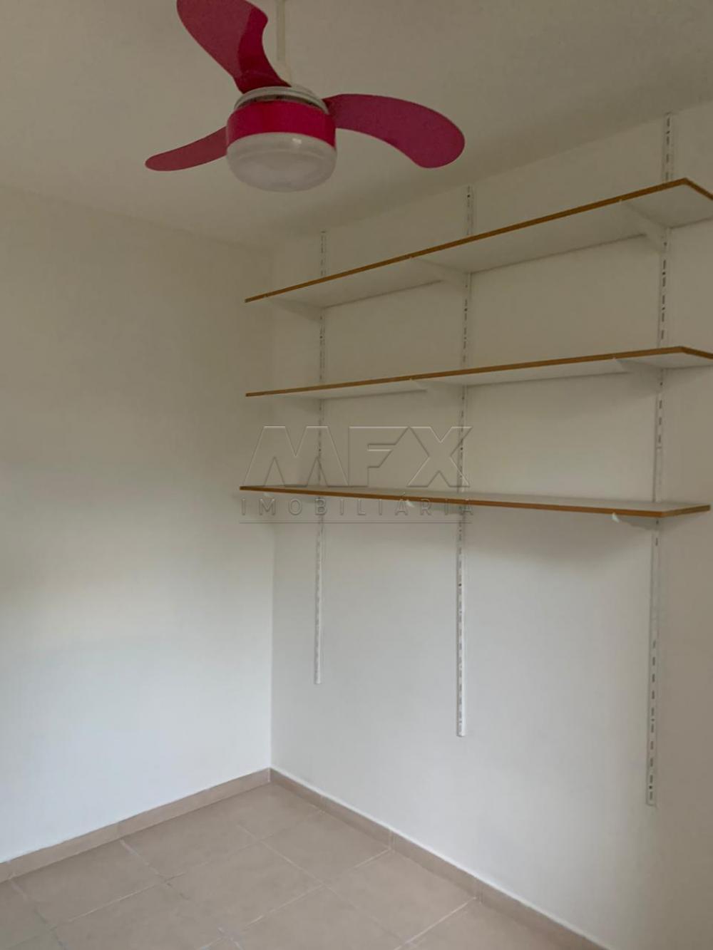 Alugar Apartamento / Padrão em Bauru apenas R$ 850,00 - Foto 11