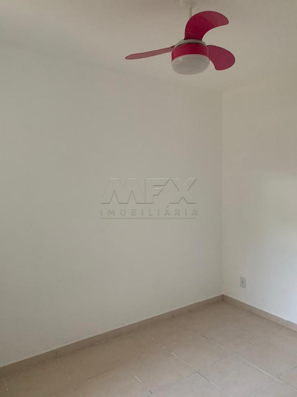 Alugar Apartamento / Padrão em Bauru apenas R$ 850,00 - Foto 10
