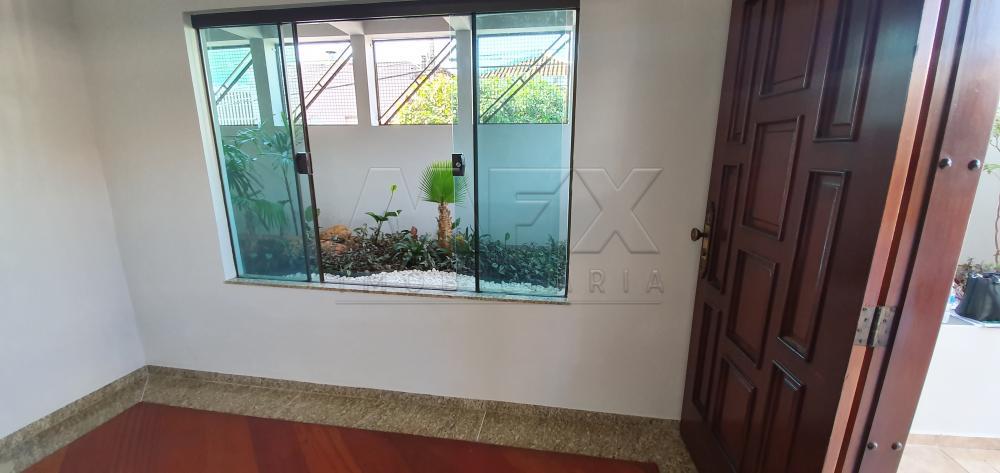 Comprar Casa / Padrão em Bauru apenas R$ 1.100.000,00 - Foto 9