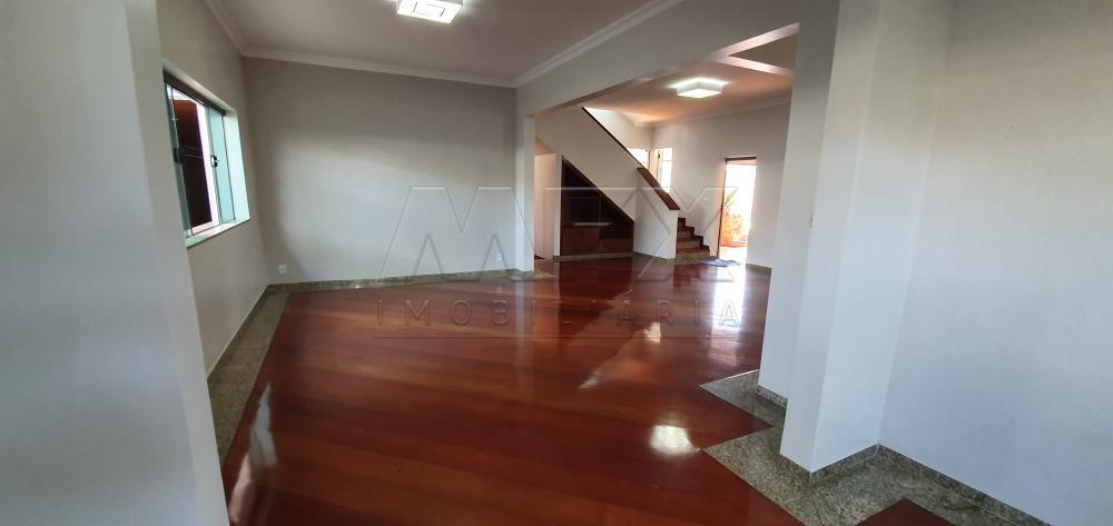 Comprar Casa / Padrão em Bauru apenas R$ 1.100.000,00 - Foto 2
