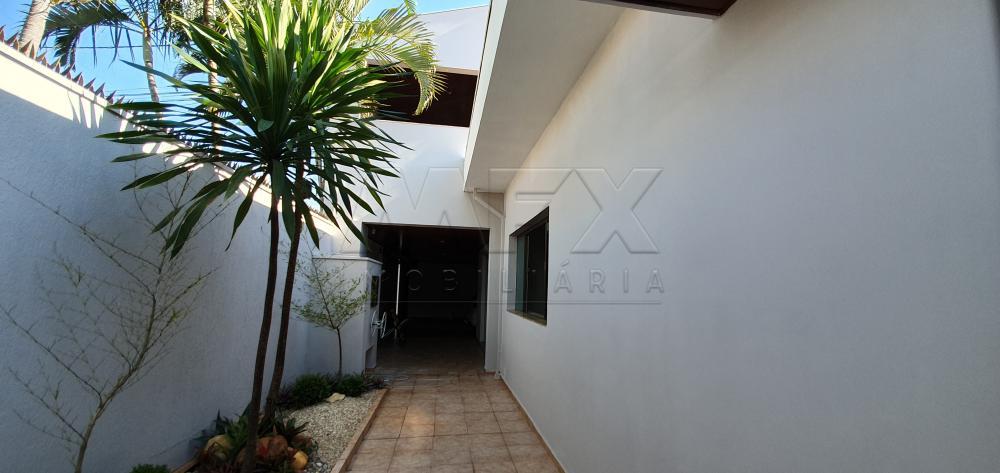 Comprar Casa / Padrão em Bauru apenas R$ 1.100.000,00 - Foto 3