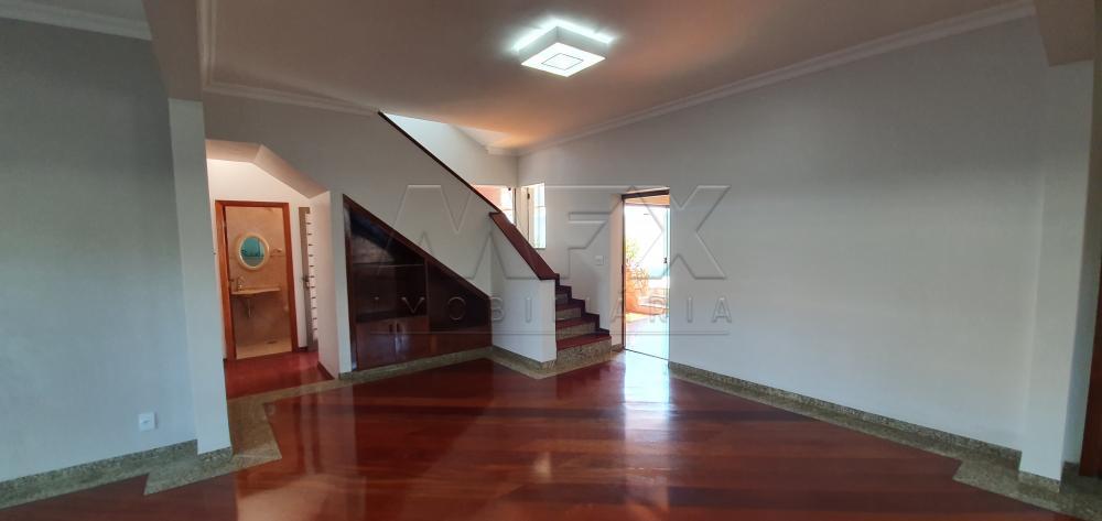 Comprar Casa / Padrão em Bauru apenas R$ 1.100.000,00 - Foto 4