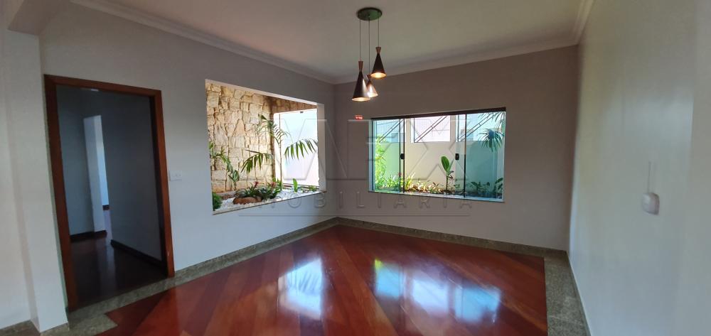 Comprar Casa / Padrão em Bauru apenas R$ 1.100.000,00 - Foto 5