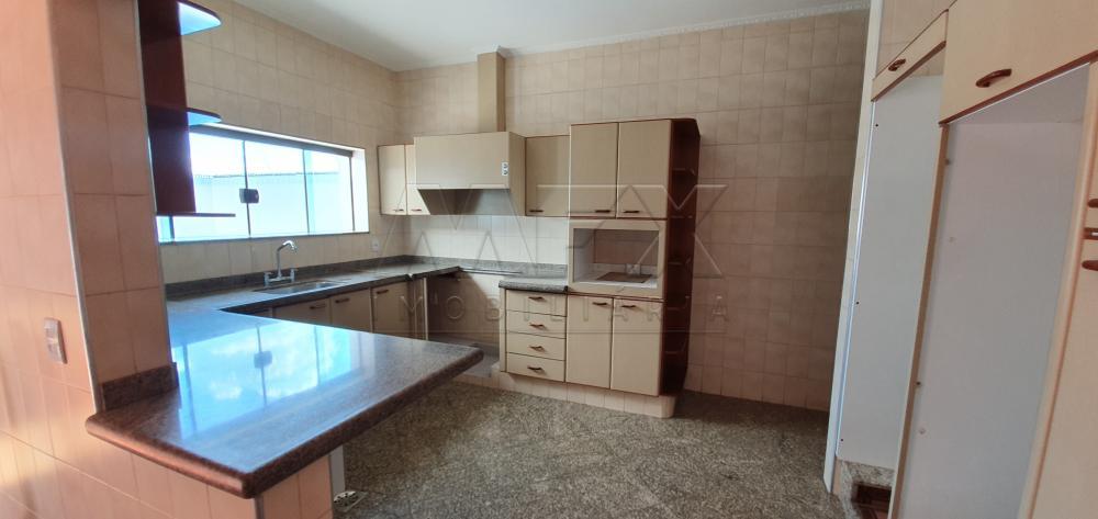 Comprar Casa / Padrão em Bauru apenas R$ 1.100.000,00 - Foto 6