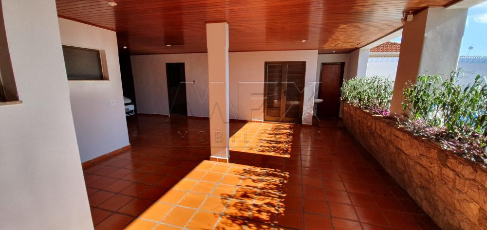 Comprar Casa / Padrão em Bauru apenas R$ 1.100.000,00 - Foto 7