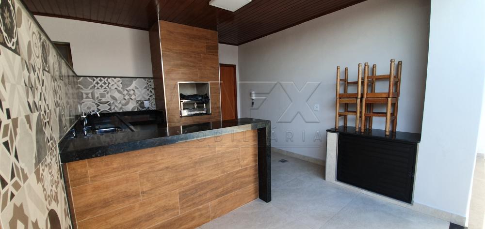 Comprar Casa / Padrão em Bauru apenas R$ 1.100.000,00 - Foto 8