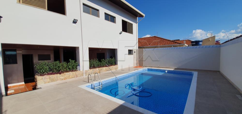 Comprar Casa / Padrão em Bauru apenas R$ 1.100.000,00 - Foto 1