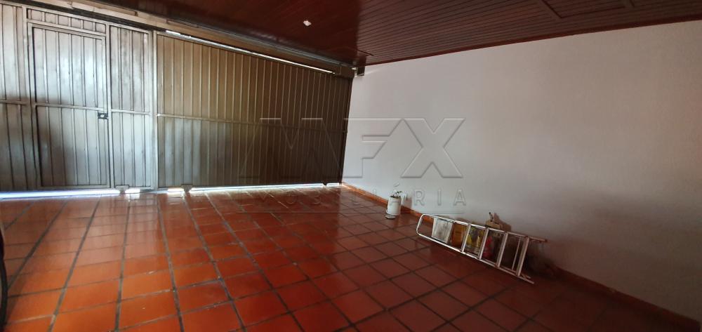 Comprar Casa / Padrão em Bauru apenas R$ 1.100.000,00 - Foto 11