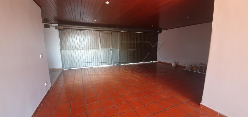 Comprar Casa / Padrão em Bauru apenas R$ 1.100.000,00 - Foto 12