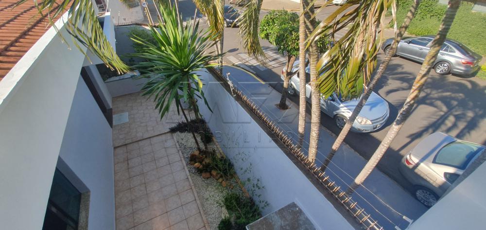 Comprar Casa / Padrão em Bauru apenas R$ 1.100.000,00 - Foto 13