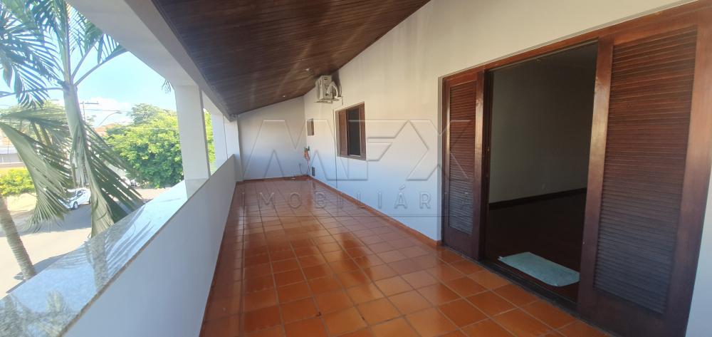 Comprar Casa / Padrão em Bauru apenas R$ 1.100.000,00 - Foto 14