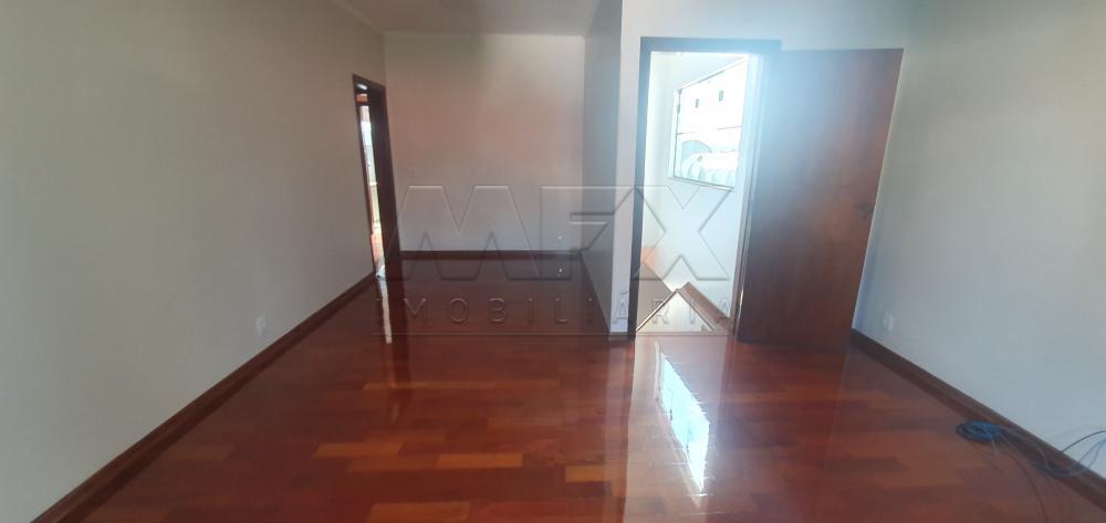 Comprar Casa / Padrão em Bauru apenas R$ 1.100.000,00 - Foto 15