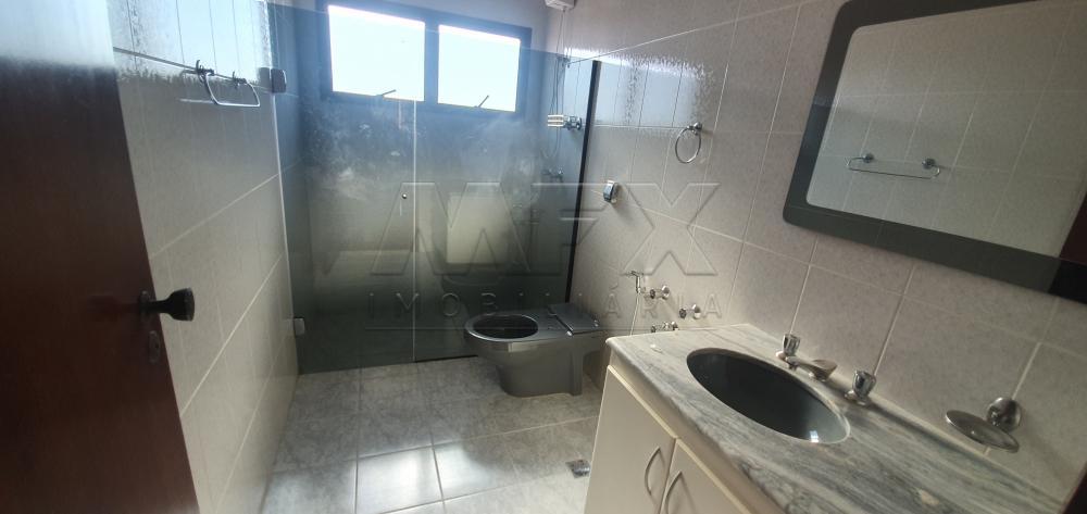 Comprar Casa / Padrão em Bauru apenas R$ 1.100.000,00 - Foto 16