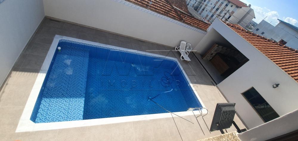 Comprar Casa / Padrão em Bauru apenas R$ 1.100.000,00 - Foto 17