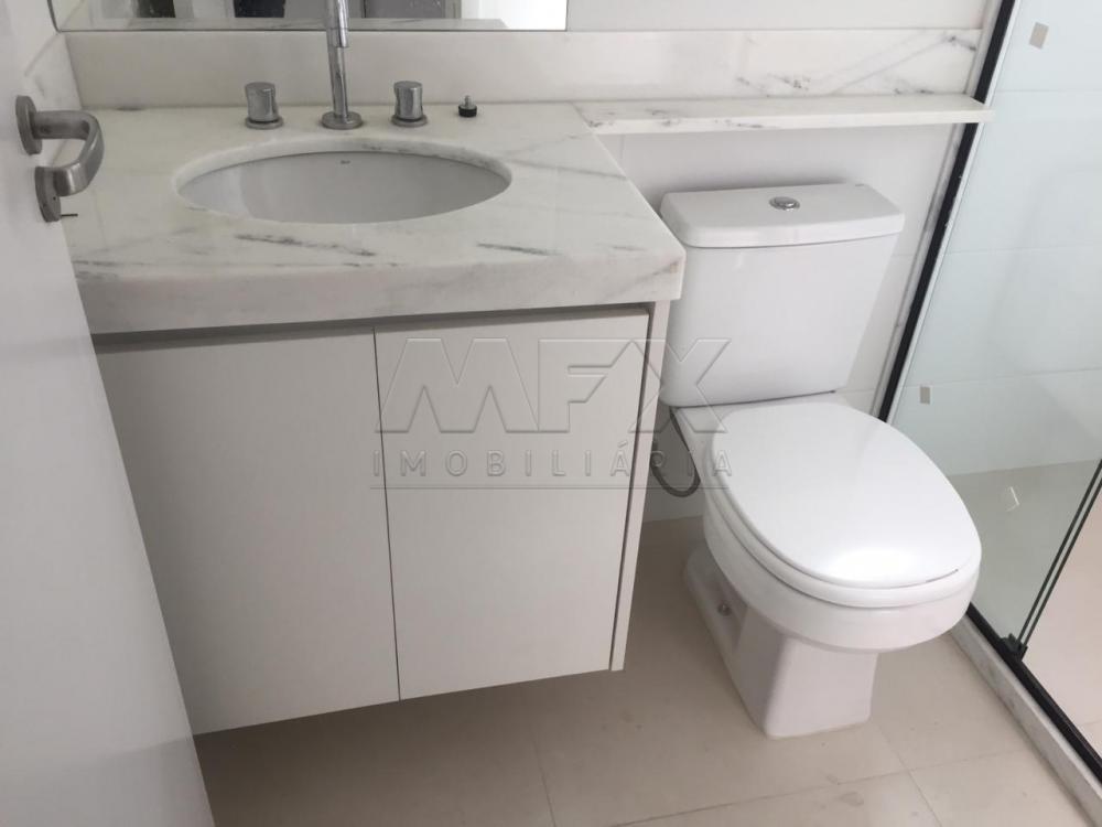Alugar Apartamento / Padrão em Bauru apenas R$ 1.400,00 - Foto 10