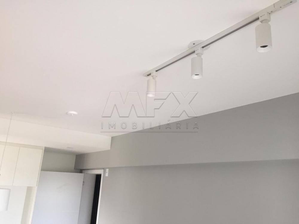 Alugar Apartamento / Padrão em Bauru apenas R$ 1.400,00 - Foto 9