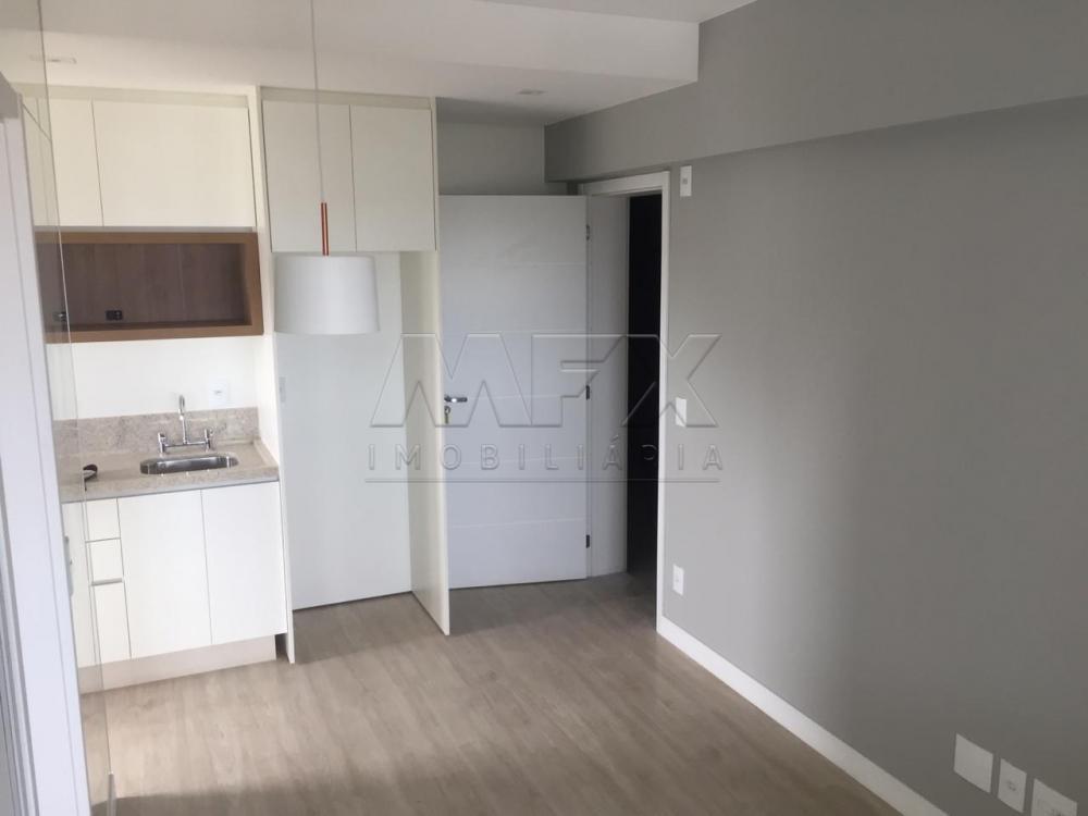 Alugar Apartamento / Padrão em Bauru apenas R$ 1.400,00 - Foto 8