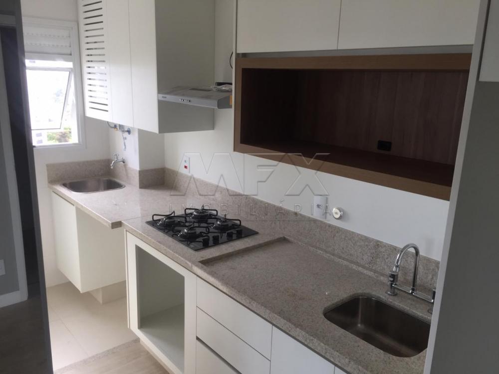 Alugar Apartamento / Padrão em Bauru apenas R$ 1.400,00 - Foto 2