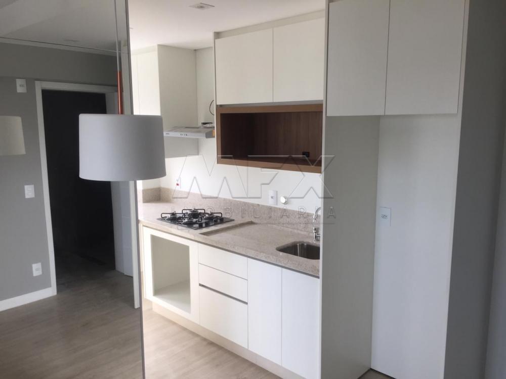 Alugar Apartamento / Padrão em Bauru apenas R$ 1.400,00 - Foto 1