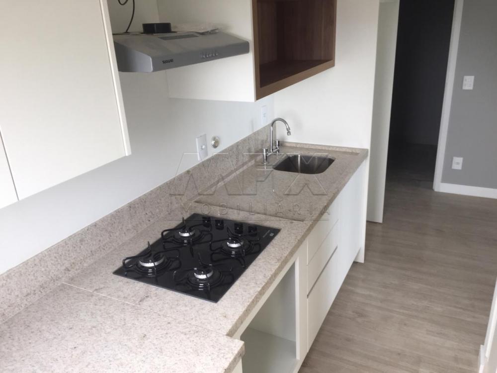 Alugar Apartamento / Padrão em Bauru apenas R$ 1.400,00 - Foto 4