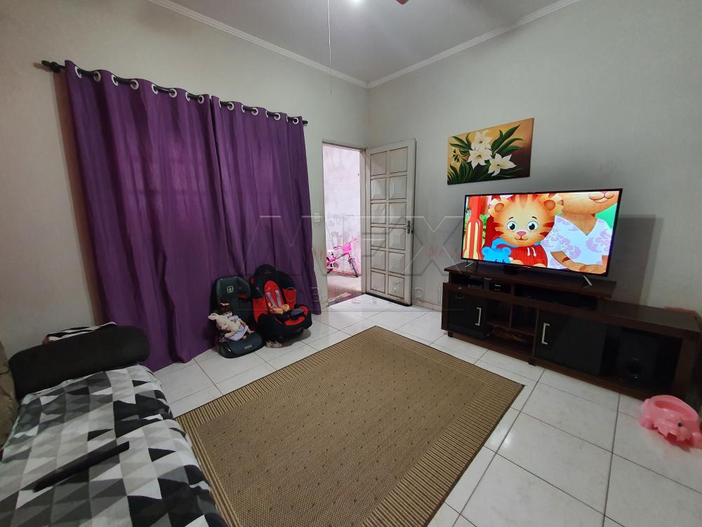 Comprar Casa / Padrão em Bauru apenas R$ 250.000,00 - Foto 1