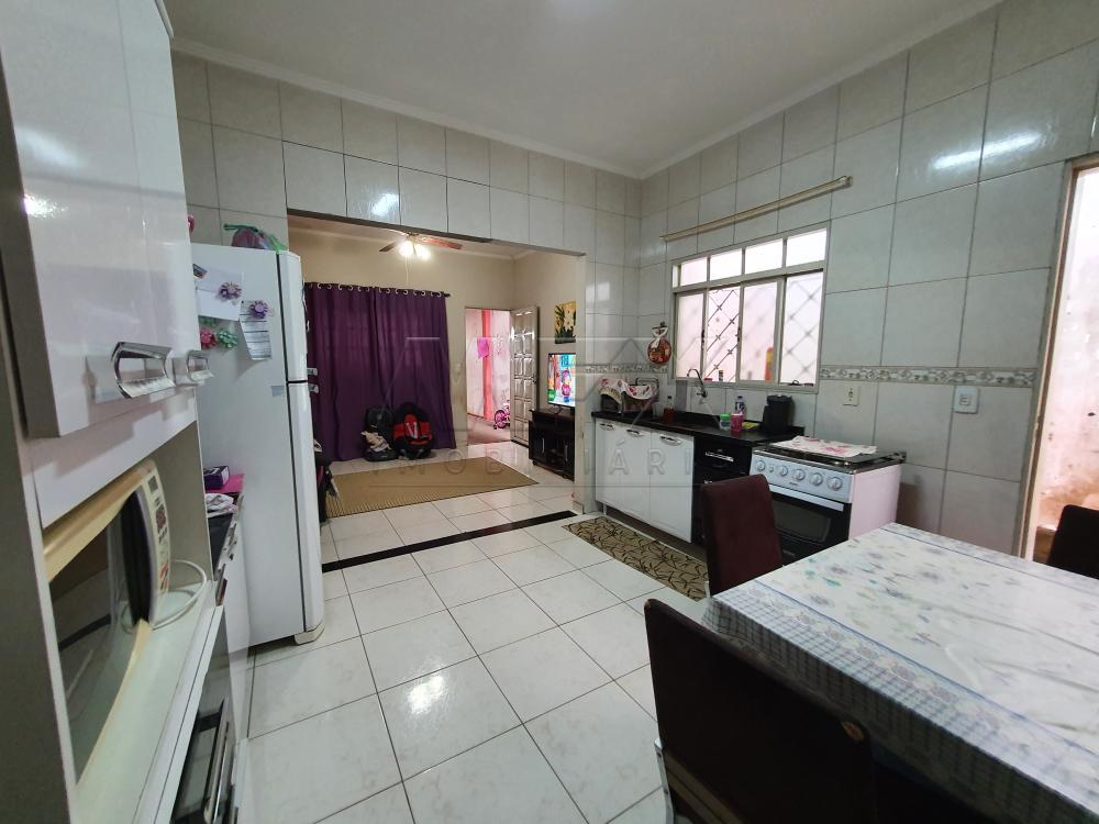 Comprar Casa / Padrão em Bauru apenas R$ 250.000,00 - Foto 3