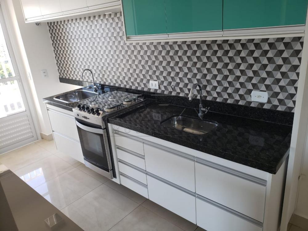 Alugar Apartamento / Padrão em Bauru apenas R$ 1.850,00 - Foto 2